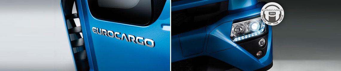 Design Eurocargo