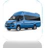 Brosura Minibus